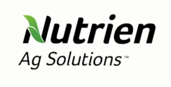 Nutrien Ag Solutions Uruguay