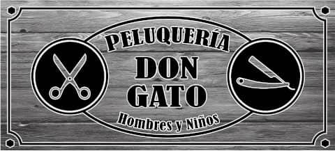 Peluqueria Don Gato