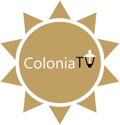 Colonia TV