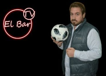 El Bar TV