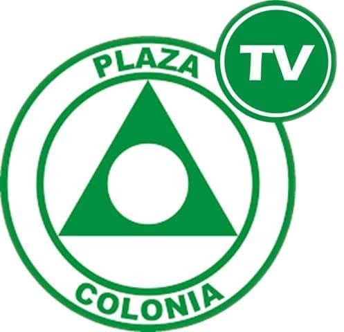 Plaza TV